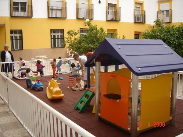 JuegosCasaCuna